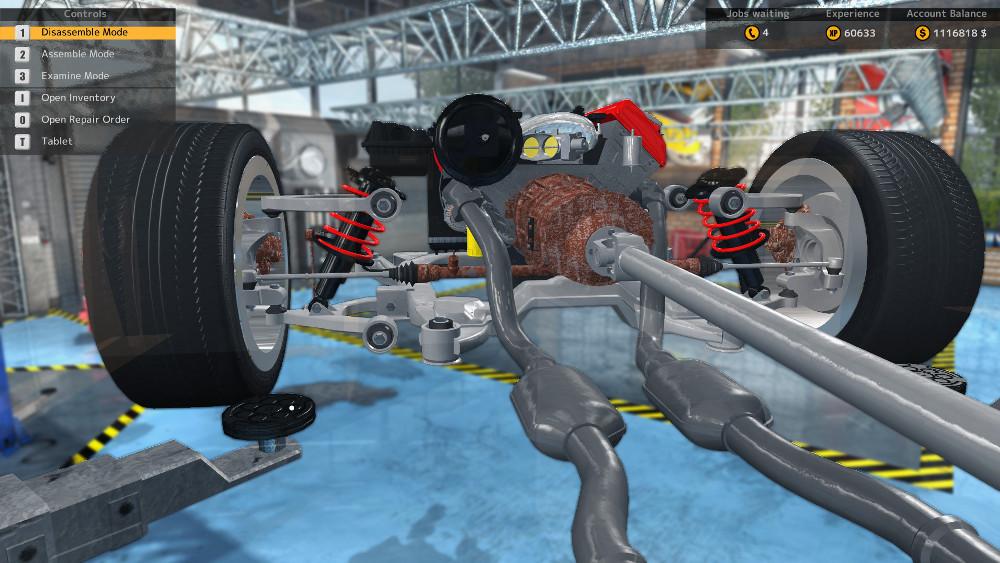 Diagnosing & Repairing Steering & Car Control Problems - Car