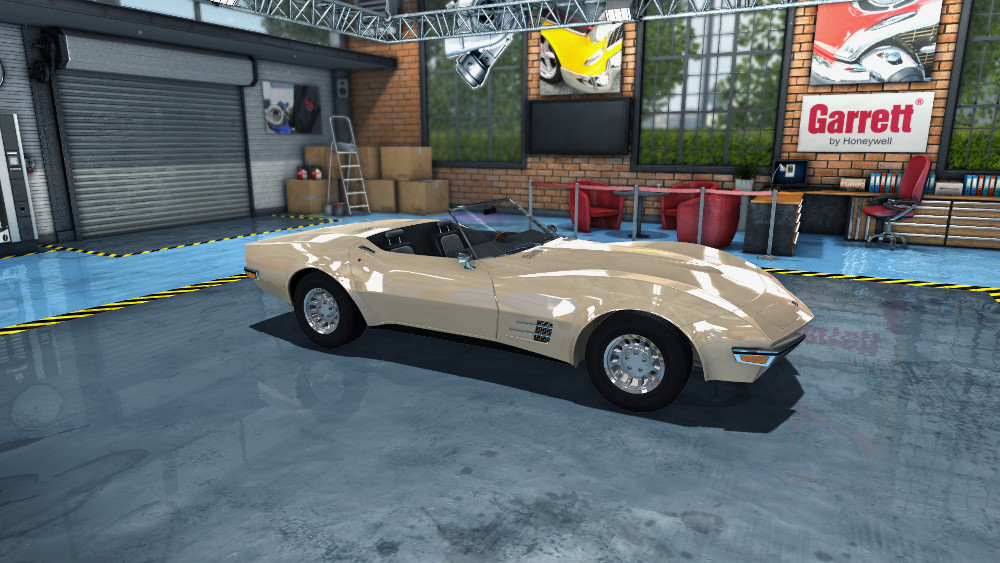 Comprehensive vehicle rebuilding guide for Car Mechanic Simulator 2015 including cost vs profit summary for all vehicles in the game.