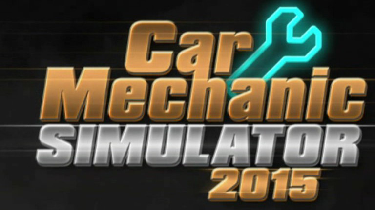 Comprehensive strategy guide and tutorial collection for Car Mechanic Simulator 2015.